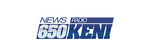 650 KENI - Alaska's News Talk Radio