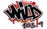 WiLD 103.9 - Lexington's Bangin' Hip-Hop & R&B