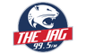99.5 The Jag - Jags. Uncle Henry. Fox Sports.