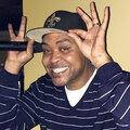 DJ Slab 1