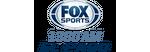 Fox Sports 1380 - El Paso's Sports Talk Leader