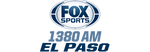 Fox Sports Radio 1380 - El Paso's Sports Talk Leader