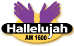 Hallelujah 1600 - Gospel Hits: St. Louis