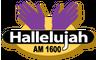 Hallelujah 1600 - Gospel Hits: St. Louis