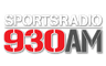 SportsRadio 930 - Jacksonville's Sports Leader