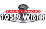 Talk Radio 105.9 WRTR - Tuscaloosa's Big Talker