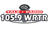 Talk Radio 105.9 WRTR - Tuscaloosa's News & Information
