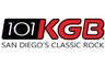 101.5 KGB  - San Diego's Classic Rock Music Radio Station Online