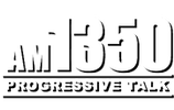 AM1350 - Albuquerque's Progressive Talk