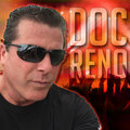Doc Reno