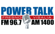 PowerTalk 96 7 - The Valley's Home For Rush, Hannity