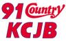 91 Classic Country KCJB - Minot's News & Information Station