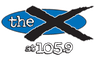 105.9 The X - Radio Home of the Pittsburgh Penguins