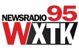 Newsradio 95 WXTK - Cape Cod's #1 source for News, Weather, & Traffic
