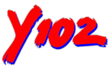 Y102 - Plays the 80's to Now