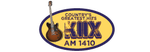 KIIX AM 1410 - Country's Greatest Hits | Fort Collins - Loveland - Greeley - Windsor - Severance - Pierce
