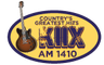 KIIX AM 1410 - Country's Greatest Hits - Country's Greatest Hits | Fort Collins - Loveland - Greeley - Windsor - Severance - Pierce