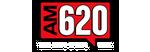 AM 620 WJDX - Jackson's Talk, News & Sports