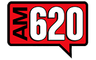 AM 620 WJDX - Jackson's Talk, News & Sports