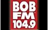 104.9 Bob FM - We Play ANYTHING!