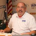 Bill Mick LIVE
