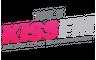106.5 Kiss FM - Huntsville's #1 Hit Music Station!