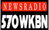 NewsRadio 570 WKBN - Youngstown's News, Weather & Talk Station