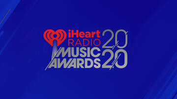 image for 2020 iHeartRadio Music Awards to Be Rescheduled