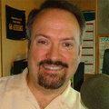 Mike Frazer