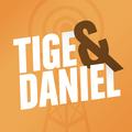 Tige and Daniel