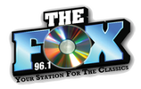 96.1 The Fox - Grand Forks' Station for the Classics