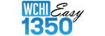WCHI Easy 1350 - Chillicothe's Easy Listening Station