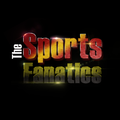 The Sports Fanatics with Chris Williams and Ross Peterson