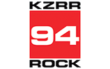 94 Rock - New Mexico's Real Rock