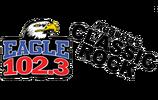 Eagle 102.3 - AUGUSTA'S CLASSIC ROCK