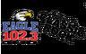 Eagle 102.3 Augusta's Classic Rock - AUGUSTA'S CLASSIC ROCK