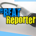The Beat Reporter