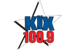 KIX 100.9 - Pioneer Valley's Country - Springfield