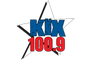 KIX 100.9 - KIX 100.9 - Pioneer Valley's Country - Springfield