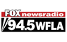 94.5 WFLA - Panama City's Talk Radio