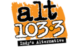 Alt 1033 - Indy's Alternative