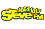 STEVE FM - Roanoke/Lynchburg's Random Radio