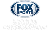 Fox Sports Radio 970am - All Sports. All Day. Every Day.