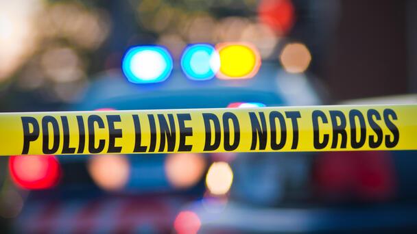 Juvenile Shot, County Investigating