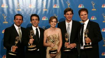 image for NBC Peacock Streaming Service cost based solely on 'The Office'