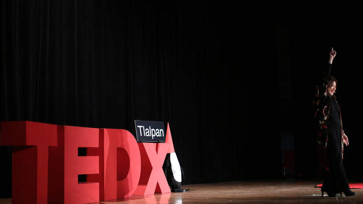 5 TED Talks on Happiness... If You Need Some Inspiration