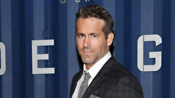 image for Taste Ryan Reynold's Vasectomy the Cocktail for Father's Day
