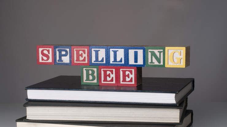 Southland Spellers to Compete in National Spelling Bee Quarterfinals
