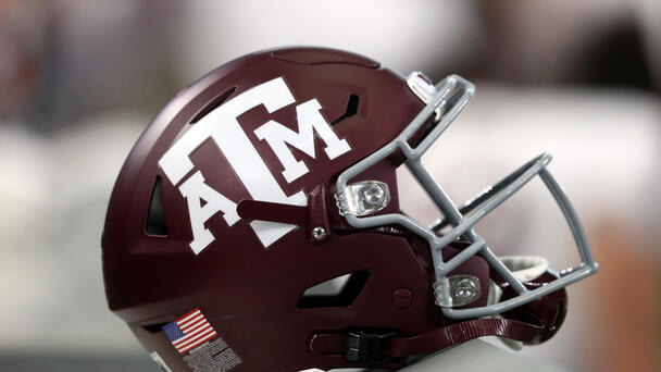 Texas A&M AD Speaks Out Against Texas Joining SEC