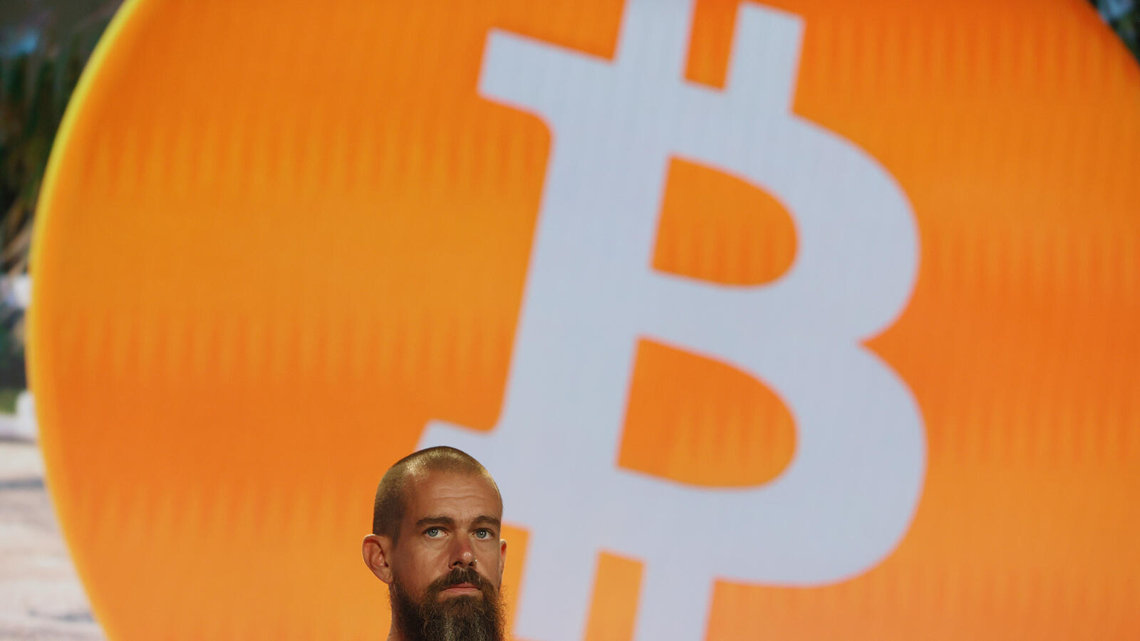 Twitter CEO Jack Dorsey Hopes Bitcoin Leads To World Peace